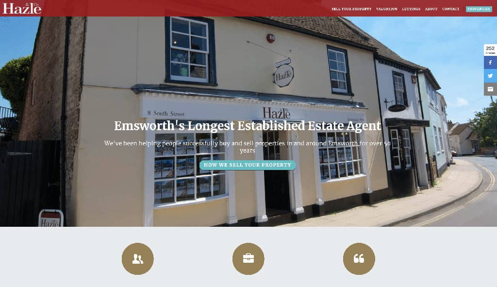 estate-agent-website-1