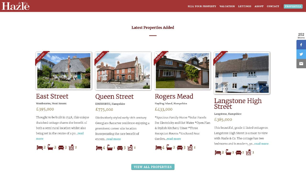 estate-agent-website-2