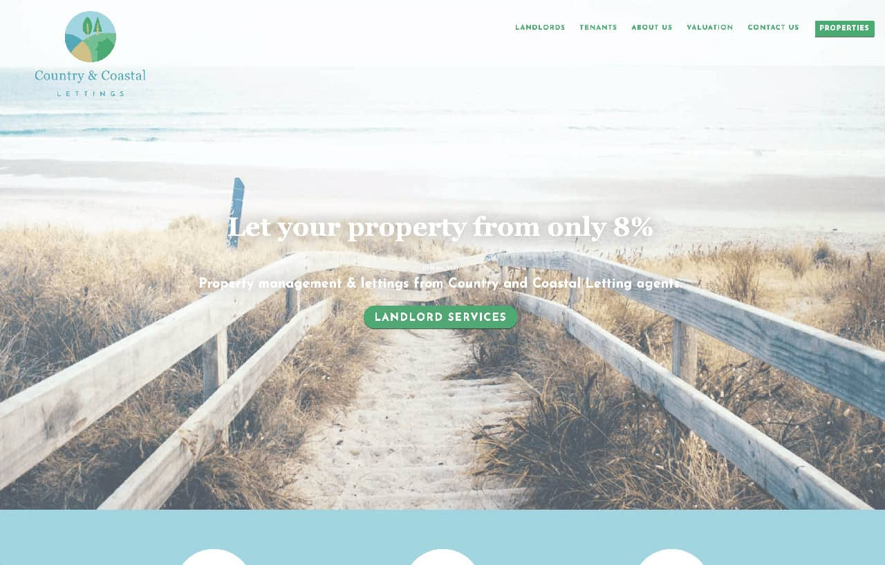 letting-agent-website-1