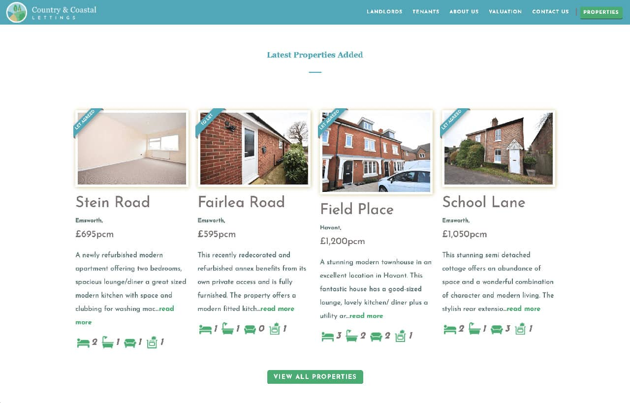 letting-agent-website-2