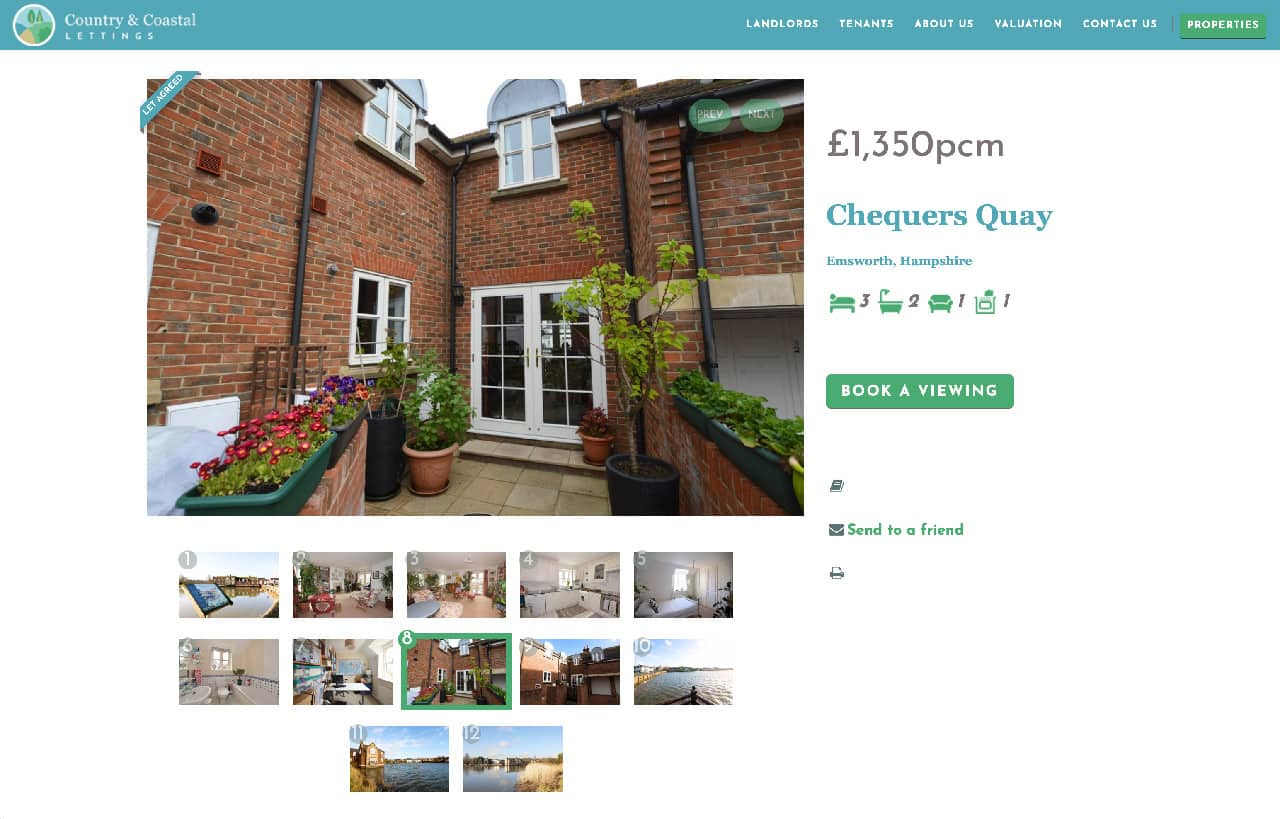 letting-agent-website-4